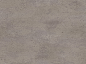 Polyflor Silentflor PUR Dark Industrial Concrete 9970