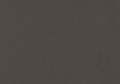 Polyflor Silentflor PUR Taupe 9976