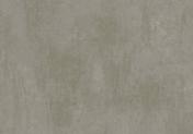 Polyflor Secura PUR Polished Concrete 2118