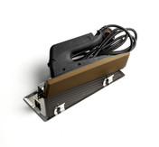 Econo Heat Seam iron 220V