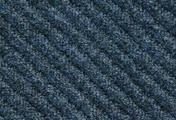 1628 haydock blue