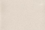Polysafe Quattro PUR Chalk Dune 5766