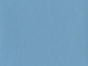 Polysafe Quattro PUR Calm Azure 5770
