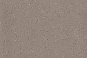 Polysafe Quattro PUR Truffle Shore 5762