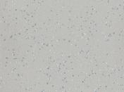 Polysafe Quattro PUR Sea Mist 5768