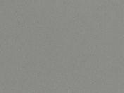 Polysafe Quattro PUR Slate Haze 5773