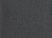 Polysafe Quattro PUR Granite Sky 5765