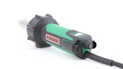 Leister 220v Triac AT Digital Welding Tool