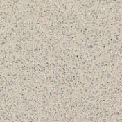 Tarkett Safetred Universal Moon Grey Beige