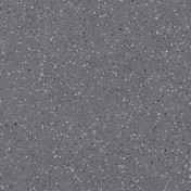 Tarkett Safetred Universal nebula Dark Grey