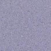 Tarkett Safetred Universal Zodiac Lilac