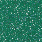 Tarkett Safetred Spectrum Emerald