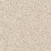 Tarkett Safetred Spectrum Tiles 50 x 50 Ecru