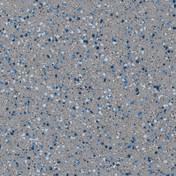 Tarkett Safetred Spectrum Tiles 50 x 50 Shale