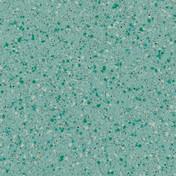Tarkett Safetred Spectrum Tiles 50 x 50 Verdi Gris