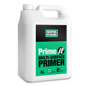 Instarmarc Ultrafloor Prime IT Multi Surface 5 Litre