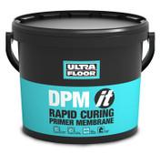 Instarmarc Ultrafloor DPM IT Rapid Cure 5 Kg