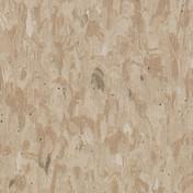 Tarkett Granit Safe.T Granit Begie 0702