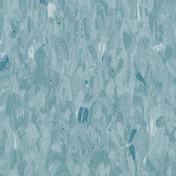 Tarkett Granit Safe.T Granit Green Blue 0706