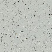 7767 Dove Grey