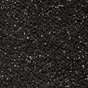 7801 Noir