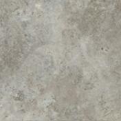 Roman Limestone 7506