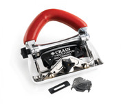 Crain 247 Multi Purpose Wall Trimmer