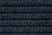 1428 blue