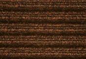 1439 brown