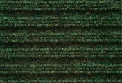 1436 green