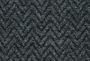 6240 alpha grey