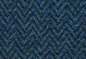 6228 beta blue