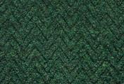 6236 gamma green
