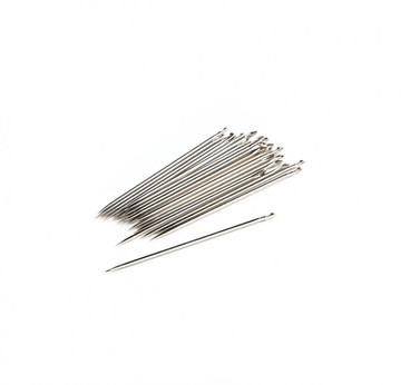 Crain 3&quot; Needles Per 25