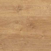 Polyflor Expona Commercial Wood Light Classic Oak 4085