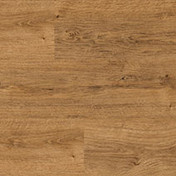 Polyflor Expona Commercial Wood Honey Classic Oak 4086