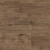 Polyflor Expona Commercial Wood Dark Classic Oak 4088