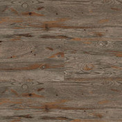 Polyflor Expona Commercial Wood Brown Weathered Spruce 4072