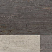 Polyflor Expona Commercial Wood Blue Recycled Wood 4068