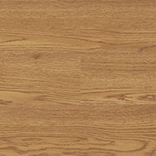 Polyflor Expona Commercial Wood Classic Oak 1902