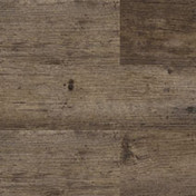 Polyflor Expona Commercial Wood Weathered Country Plank 4019