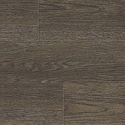 Polyflor Expona Commercial Wood Dark Limed Oak 4083