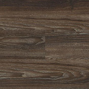 Polyflor Expona Commercial Wood Aged Elm 4036