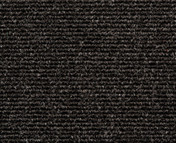 Heckmondwike Supacord Carpet Tiles Graphite