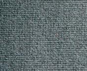 Heckmondwike Supacord Carpet Tiles Kingston Grey