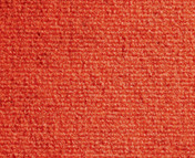 Heckmondwike Supacord Carpet Tiles Orange