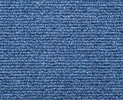Heckmondwike Supacord Carpet Tiles Azure