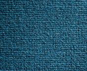 Heckmondwike Supacord Carpet Tiles Pacific Blue