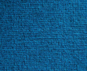 Heckmondwike Supacord Carpet Tiles Blue