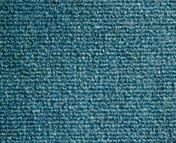 Heckmondwike Supacord Carpet Tiles Kingfisher
